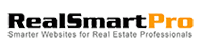 RealSmartPro IDX websites available from your MLS